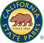 ca state parks logo ms